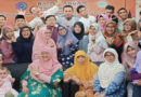 Baitul Arqam STFM Tangerang